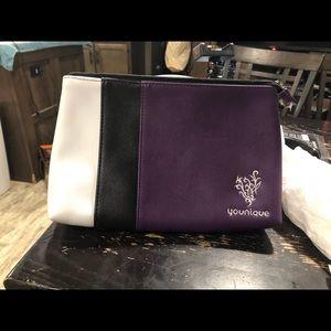 Handbags - Younique limited bag